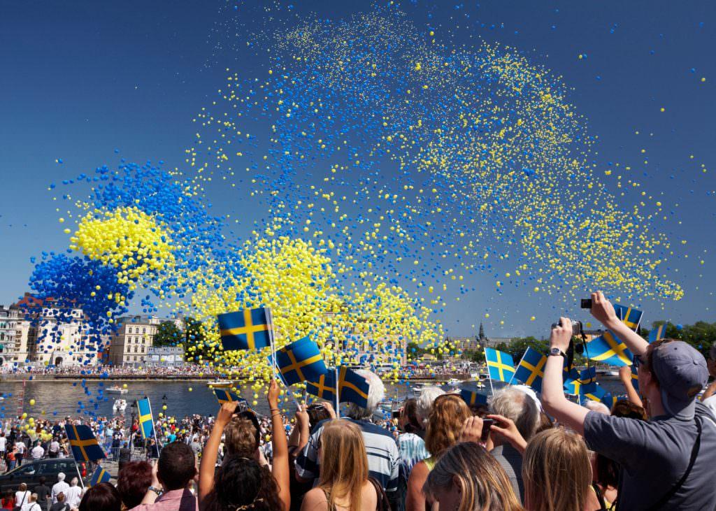 ola_ericson-national_day_celebration-144