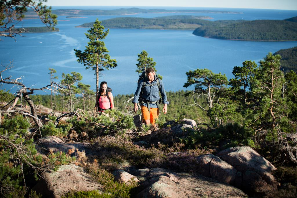 friluftsbyn_höga_kusten-hiking_in_the_high_coast-3752
