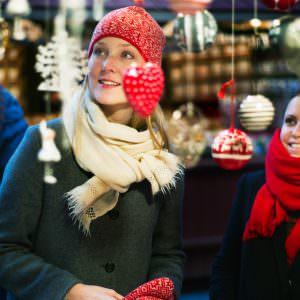 ulf_lundin-christmas_market-3833