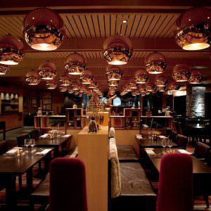 tuukka_ervasti-restaurant-532