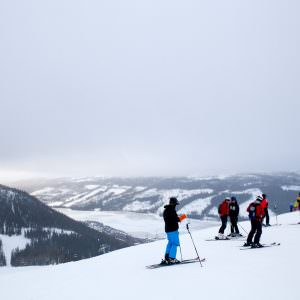 tuukka_ervasti-downhill_skiing_-545