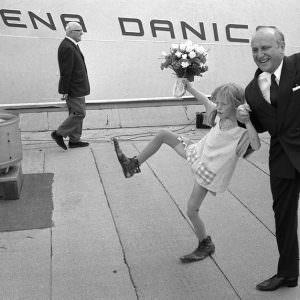 Sten_Olsson_og-pippi-stena-danica-1969-300×300