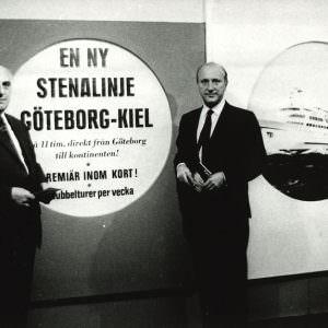 1964-1967_StenA-Olsson_Rolf-Renger_announcing-line-KI-GB-300×300