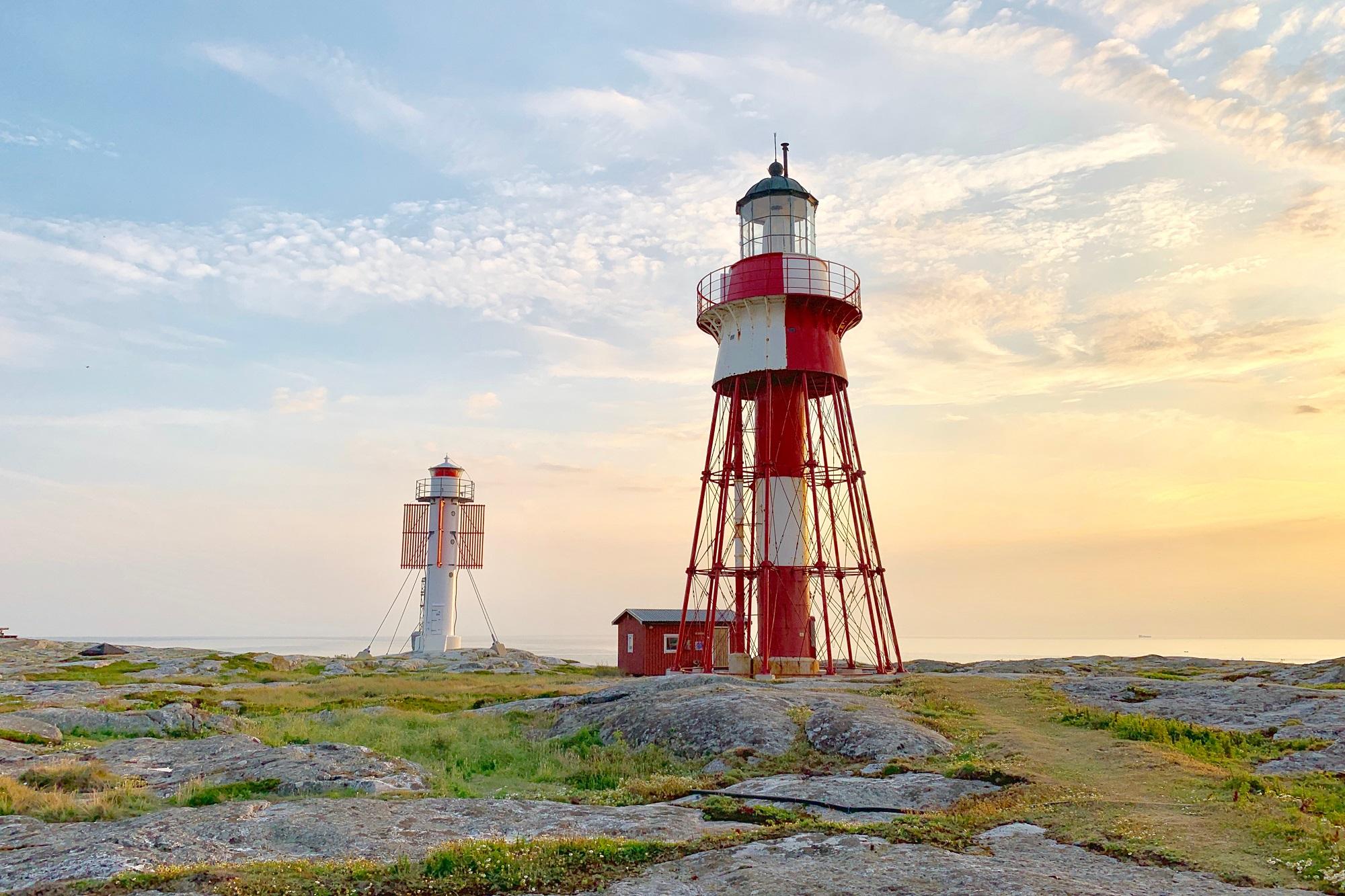 Bāka, Skandināvija, Zviedrija, ceļojums, eksursija, ko redzēt zviedrijā, kuģu navigācija