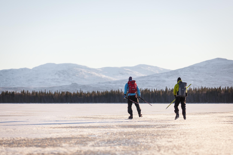 Zviedrija, Dalarna, Zviedrija ziemā, ko darīt ziemā zviedrijā, slidošana, slēpošana, aktīvā atpūta Zviedrijā,